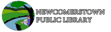 Library Mask Updates- Tuscarawas County